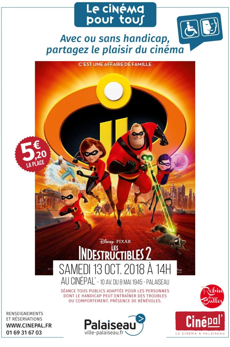 2018-10 Le cinéma pour tous flyer A6-1.jpg