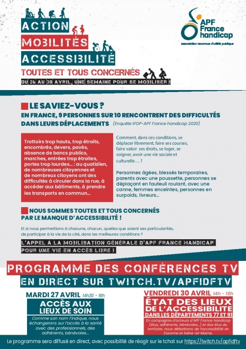 A5Flyer-Access-Avr2021-pour-personalisationv2-page-001.jpg