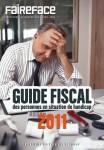Guide Fiscal.jpg