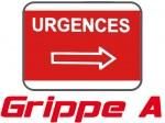 Grippe A.jpg