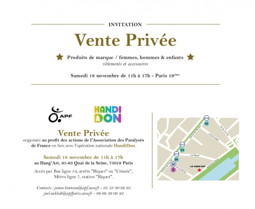 Invitation VP 2017.jpg