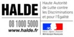 logo_halde(1).jpg
