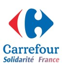 Carrefour_Solidarité France 2011_2.jpg