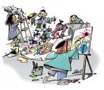 Arts-Plastiques-Enfants.jpg