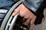 handicap_roue.jpg