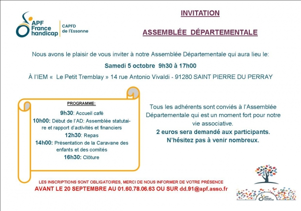 INVITATION AD 05.10.19.jpg