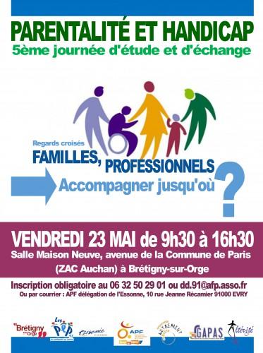 affiche Journée handicap (4).jpg