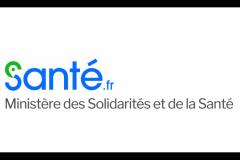 logo-santefr-1.png