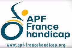2018.04.18.Nouveau_Logo_APF_France_handicap.jpg