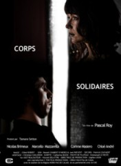 corps solidaire