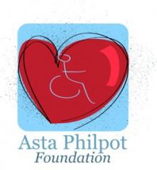 APF logo 1.jpg