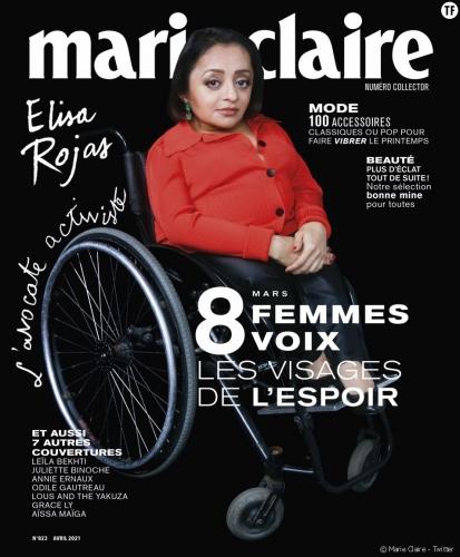 535803-l-avocate-feministe-et-handicapee-elisa-953x0-2.jpg