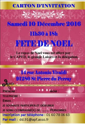 INVIT NOEL 2016.jpg
