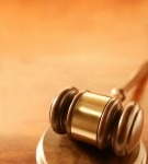 criminal_justice_jurisprudence.jpg