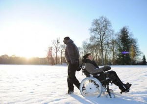 photo_intouchables.jpg