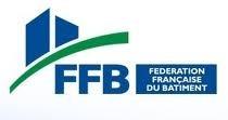 ffb.jpeg