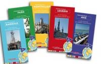 nouveaux-guides-2011_2.jpg