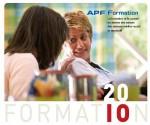 apf formation.JPG