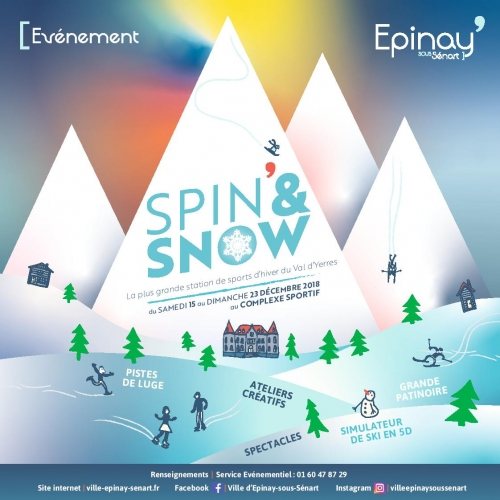 programme-spinsnow_f_web-page-001.jpg