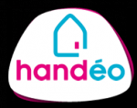 logo_handeo.png