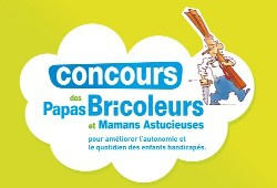 Affiche-20concours-20papa-20bricoleurs-202008.jpg_12288292608979.jpg