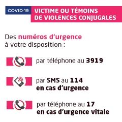 COVID_19_numero_violences_conjugales_ACTU_480x480.jpg