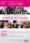 congres arsep 2013.jpg