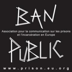 logo_BanPublic.png