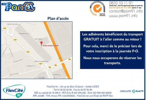 invitation journée portes ouvertes-2.jpg