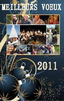Voeux 2011.JPG