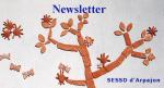 SESSD Arpajon Newsletter.png
