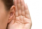 lecture audio gratuit