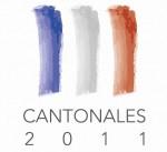 logo_elections_cantonales_2011.jpg