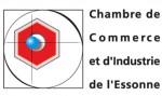 logo-cci-essonne.jpg