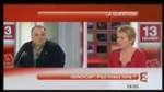 Access France 2.jpg