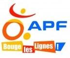 logo-apf-bouge-les-lignes.jpg