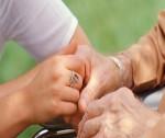 aidant familiale, groupe de travail des aidants familiaux