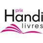 Prix_HandiLivres.jpg