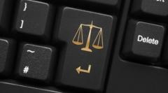 govTech_e-justice1.jpg