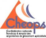 cheops-ops_logo.jpg