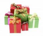 cadeaux-2011.jpg