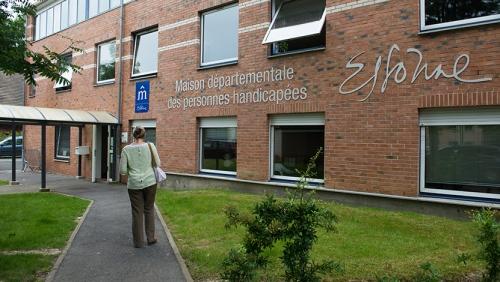 la-maison-departementale-des-personnes-handicapees-mdph.jpg