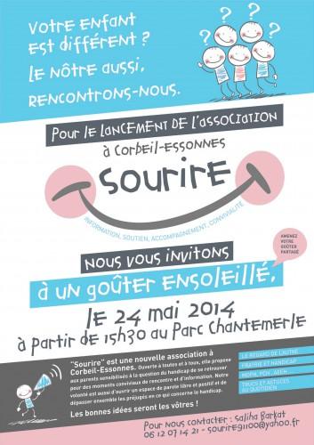SOURIRE_A3.jpg