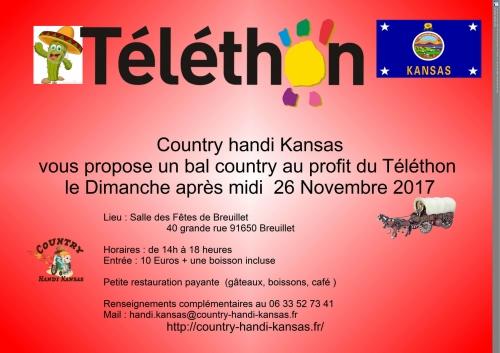 Handi Kansas Téléthon.jpg