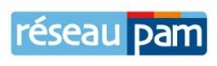 logo_reseau_pam_2009-2.jpg