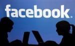 jeunes, etsionsortait, rencontre,facebook