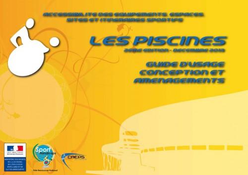 PRN Sport et Handicap guide piscines 2eme edition.jpg