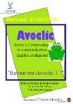 avosclicfev2010.jpg