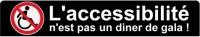 Access.jpg