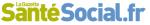 M_header_gazette_sante_social.png